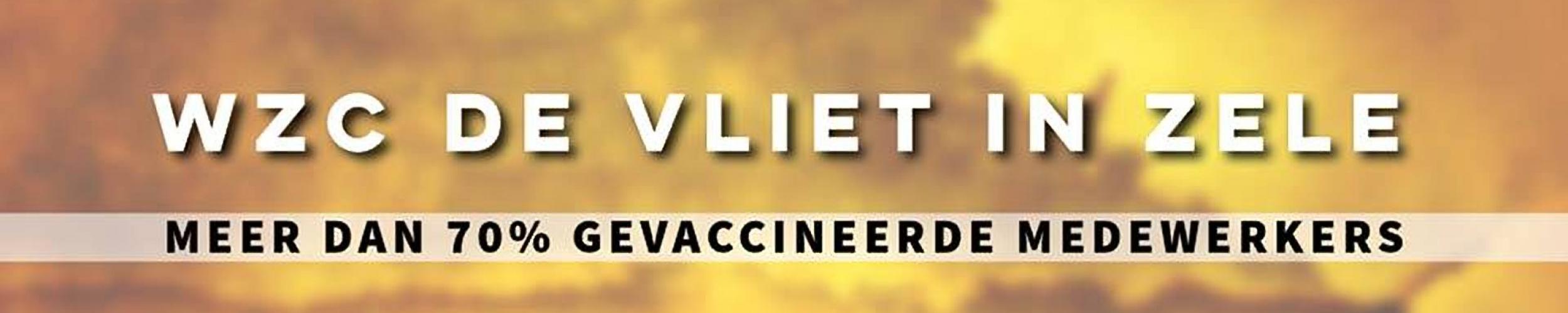 Resultaat griepcampagne 2017: Zilveren en Bronzen certificaat