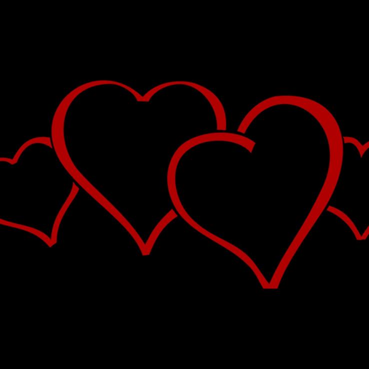 SJ - Valentijn 14/02/2020
