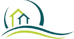 Logo Zorgnetwerk Trento vzw